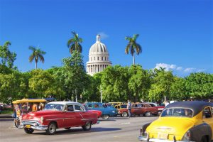 Yes, Americans, you can still visit Cuba - Lonely Planet