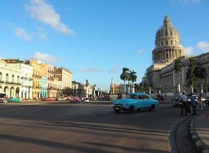 visit-cuba-travel-tips