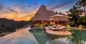 Viceroy Bali Luxury Resorts