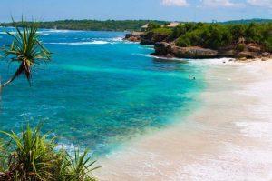 Transportasi dan Liburan ke Nusa Lembongan Bali