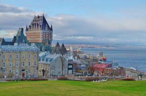 l Квебек