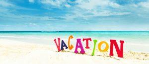 vacation-final