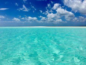 Остров Пемба