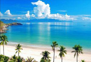 Озеро Виктория
