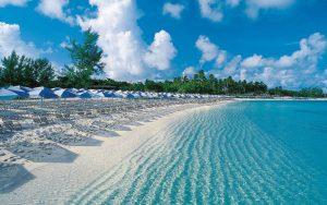 Багамских островов