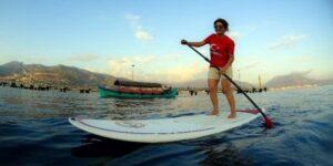 спорт в Турции